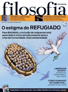 Revista Filosofia 142