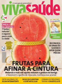 Viva Saúde 184