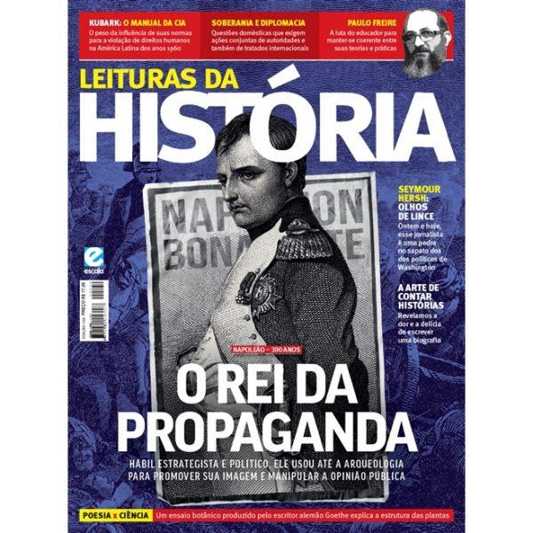 Historia_130