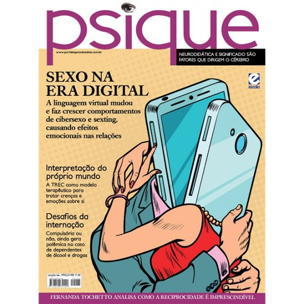 Psique - 164