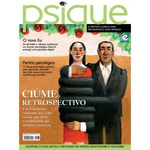 Revista Psique Ciência & Vida