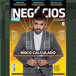 GESTÃO & NEGÓCIOS