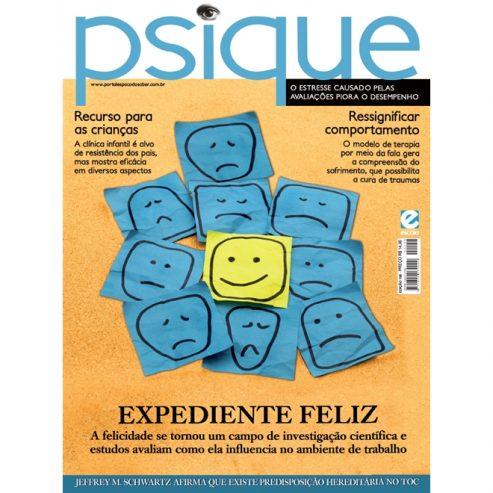 psique-ed-158