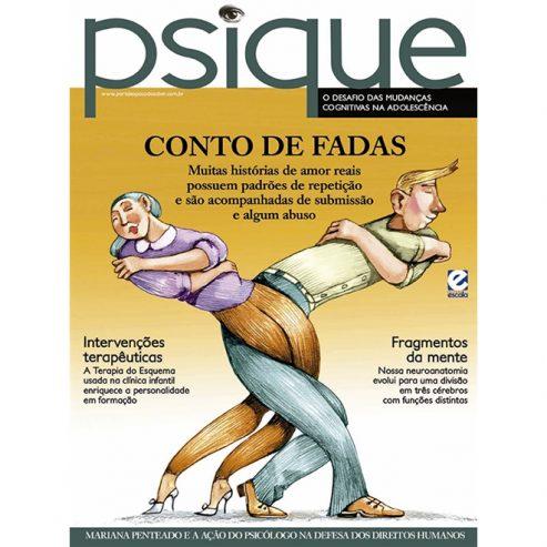 psique-ed-162